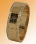 Часы наручные NewDay lady-065a