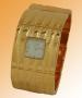 Часы наручные NewDay lady-058b