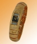 Часы наручные NewDay lady-054a