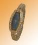 Часы наручные NewDay lady-045a
