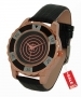 Часы наручные AB a020f