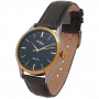 Часы наручные NewDay 06-258