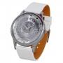 Часы наручные NewDay 06-065