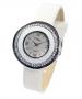 Часы наручные NewDay cheap-173c
