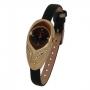 Часы наручные NewDay 04-361