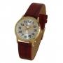 Часы наручные кварцевые NewDay slim-19g