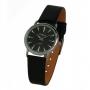 Часы наручные кварцевые NewDay slim-42e