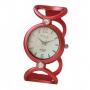 Часы наручные NewDay lady-166h
