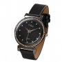 Часы наручные NewDay cheap-163d