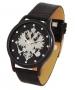 Часы наручные NewDay 06-074