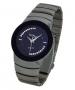 Часы наручные кварцевые NewDay men--139a