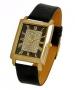 Часы наручные кварцевые NewDay slim-18a