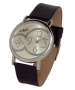 Часы наручные кварцевые NewDay slim-53e