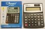 Калькулятор Kenko KK-808V