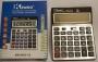 Калькулятор Kenko KK-6161-12
