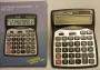 Калькулятор Citizen SDC-9833