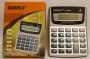 Калькулятор Keenly KK-8985A