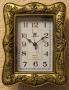 Часы настенные ALD-0871-1 (плавный ход)