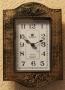 Часы настенные ALD-0872-1 (плавный ход)