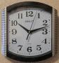 Часы настенные Sirius SI-B044-1 (плавный ход)