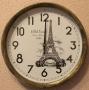 Часы настенные 502 Париж (плавный ход)