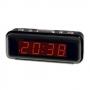 Часы сетевые VST VST-738-1