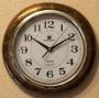 Часы настенные ALD-6321A-2 (плавный ход)