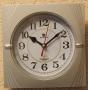 Часы настенные ALD-5990B-1