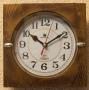 Часы настенные ALD-5990B-2