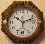 Часы настенные ALD-5993B-2