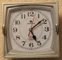 Часы настенные ALD-5987B-1