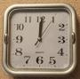 Часы настенные 338-1 (шаговый ход)
