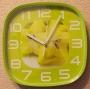 Часы настенные ALD-35079-2 (плавный ход)