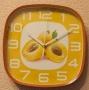 Часы настенные ALD-35079-4 (плавный ход)