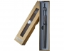 Электронная сигарета EVOD Twist Mini Protank 3  1100mah EC-043 S