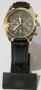 Часы наручные мужские Replica-4