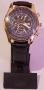 Часы наручные мужские Replica-9