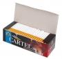 Гильза для сигарет Cartel